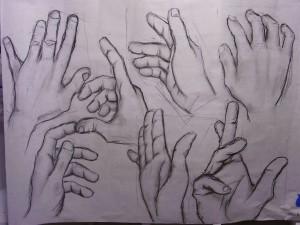 7-hands.jpg